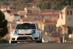 VW-WRC-2013-12-MC-059