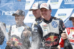 00_2015-WRC-08-TW1-3104