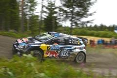 01_2015-WRC-08-DR1-1129