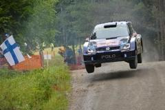 03_2015-WRC-08-DR1-1119
