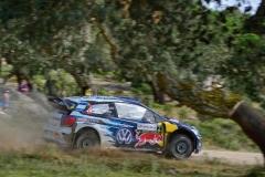 03_2015-WRC-06-DR1-2208