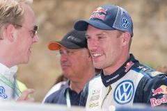 05_2015-WRC-06-RG1-1118