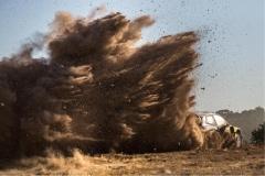 06_2015-WRC-06-HEM1-5223