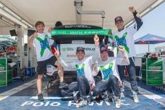 07_2015-WRC-06-RG1-0365
