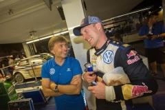 16_2015-WRC-06-HEM1-5451