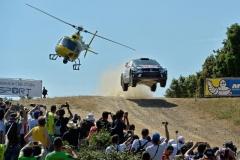04_2016-WRC-06-DR1-4593
