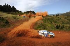 VW-WRC-2013-06-RB2-0765