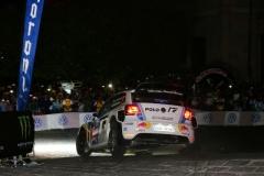 VW-WRC13-03-BK1-1151