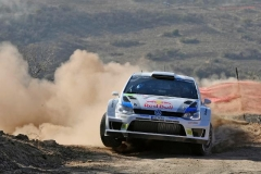 VW-WRC13-03-DR1-0060