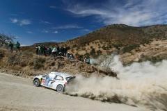 VW-WRC13-03-MC1-046