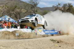 VW-WRC13-03-MC1-058