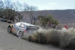 02_VW-WRC15-03-DRBR-4334