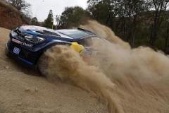 02_VW-WRC15-03-RB2-1547