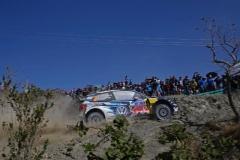 01_2016-WRC-03-BK1-2343