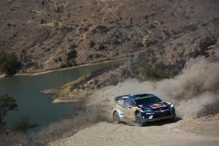 01_2016-WRC-03-HEM2-1343