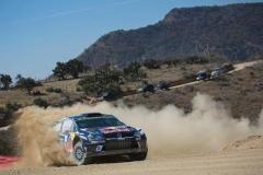 05_2016-WRC-03-HEM2-1599