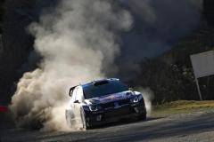 08_2016-WRC-03-DR1-1799