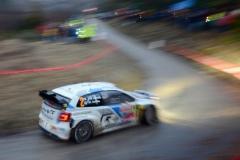 VW-WRC-2014-01-DR2-0525