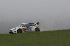 VW-WRC-2014-01-MC-038