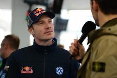 VW-WRC-2014-01-RG1-0291