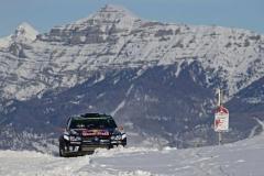 03_2016-WRC-01-BK1-2326