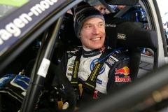 06_2016-WRC-01-BK1-0949