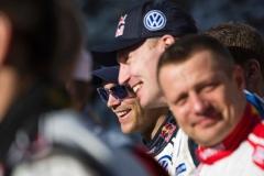 08_2016-WRC-01-HEM2-8605