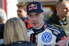 09_2016-WRC-01-BK3-0008