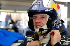 11_2016-WRC-01-BK1-1005