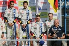 VW-WRC13-04-BK2-0799