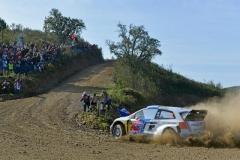VW-WRC13-04-DR2-2371