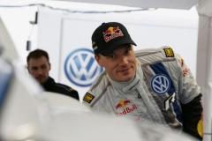 VW-WRC13-04-MC2-004