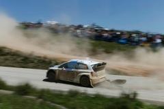 VW-WRC13-04-MC2-905