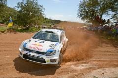 01__VW-WRC-2014-04-DR1-0165