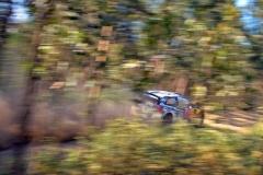 01_2015-WRC-05-DR1-1584