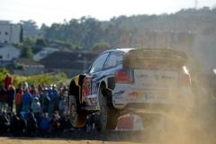 03_2015-WRC-05-DR1-0413