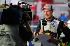 10_2015-WRC-05-BK1-0600