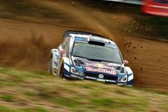 01_2016-WRC-05-BK1-0827