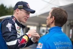 06_2016-WRC-05-HEM2-6866
