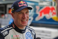 11_2016-WRC-05-BK1-3499