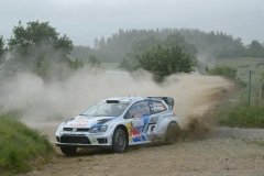 03_VW-WRC-2014-07-DR1-0091
