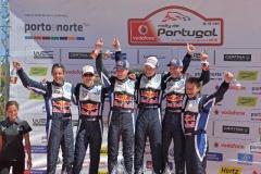 01_2015-WRC-05-DR1-2611