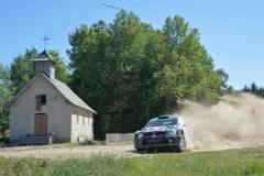 03_2015-WRC-07-DR1-3572