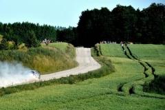 03_2015-WRC-07-DR1-4282