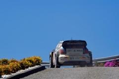 04_2015-WRC-05-DR1-1896
