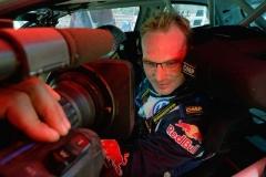 07_2015-WRC-05-DR1-1332