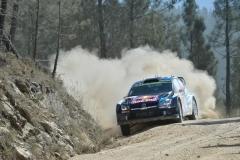 07_2015-WRC-05-DR1-1989