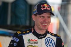 11_2015-WRC-05-BK1-1837