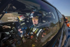 11_2015-WRC-07-HEM1-7045