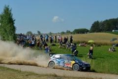 03_2016-WRC-07-DR1-0368